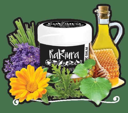 Rakiura Balms – Check Out Our New Online Shop!