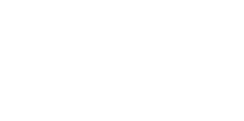 Rakiura-Balms_Logo-white