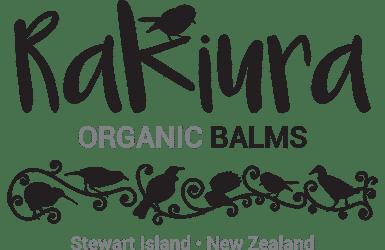 Rakiura-Balms_Logo-2